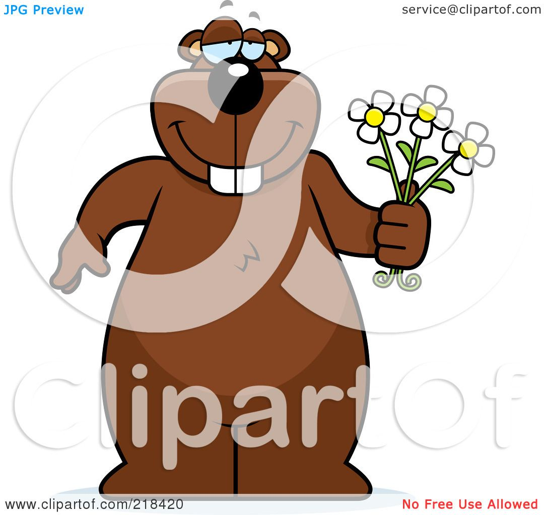 1080x1024 Groundhog Day Clipart, Suggestions For Groundhog Day Clipart