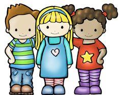 236x186 Friend Clip Art School Kids Group Id 12529 Clipart Pictures