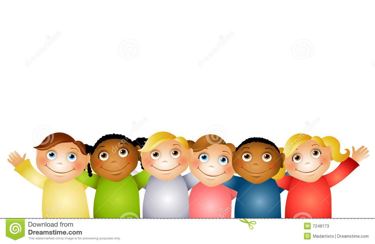 1300x848 Group Of Friends Clipart