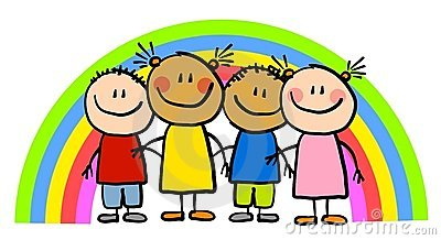 400x218 Kids Friends Clipart, Explore Pictures