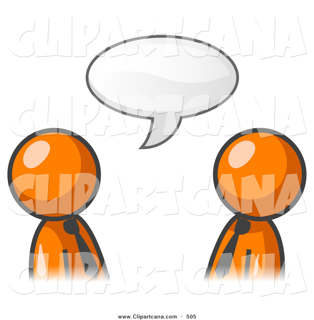 1024x1044 Group Of Friends Talking Clipart 1087536 Clipart 3d Teeny Green