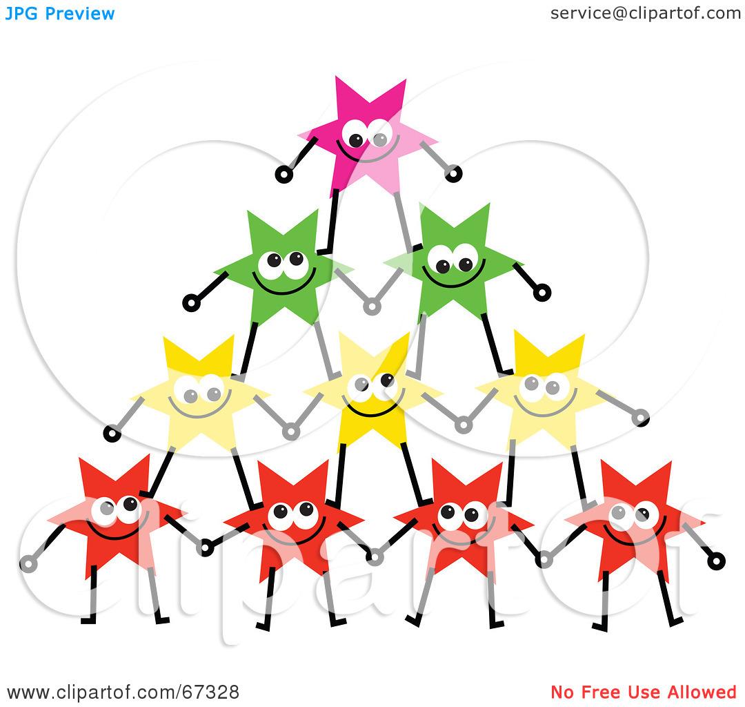 1080x1024 Food Pyramid Clip Art Free Clipart Panda