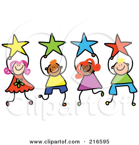 450x470 Free Kids Clipart