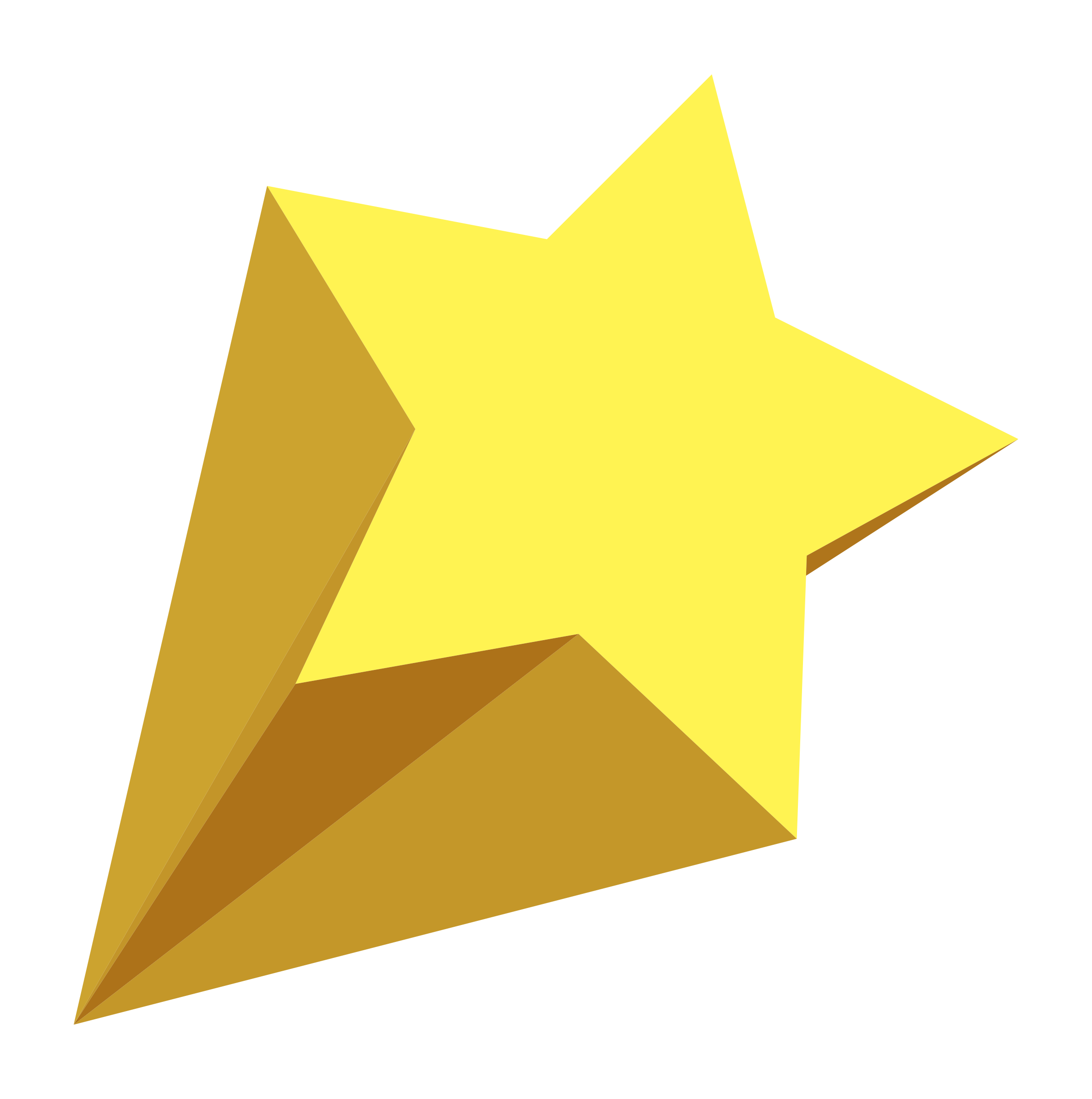 2384x2400 Group Of Stars Clipart