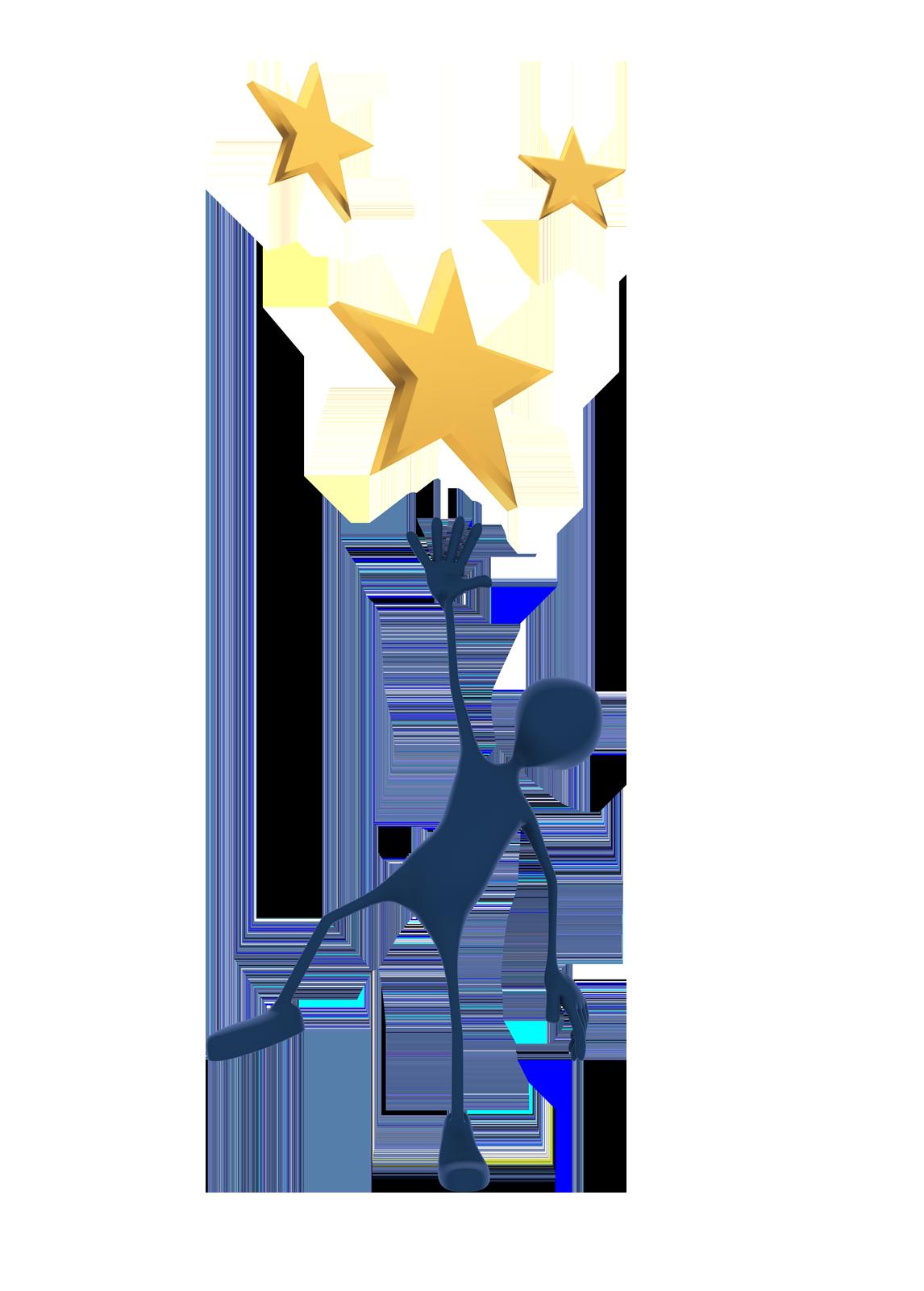 1146x1600 Reach For The Stars Clipart