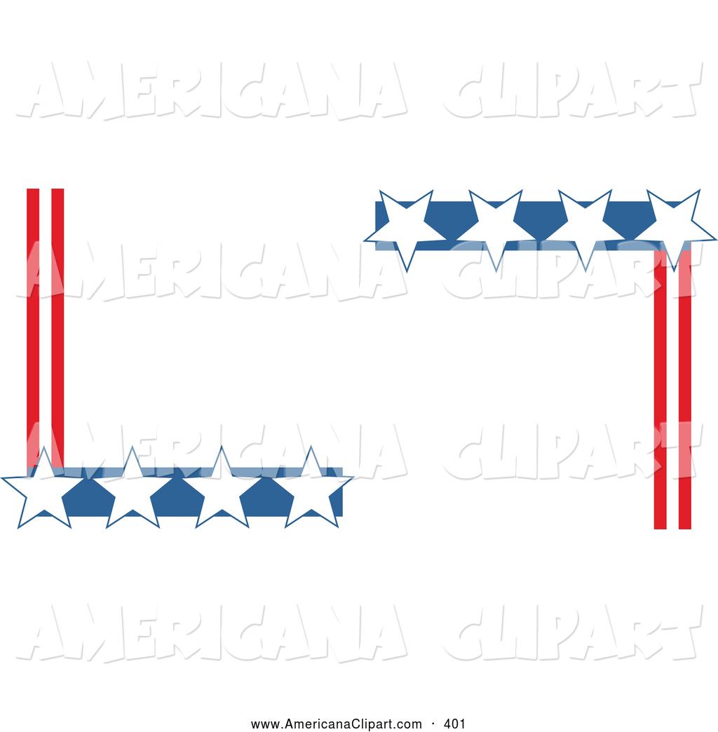 1024x1044 Royalty Free Stock Americana Designs Of Stars