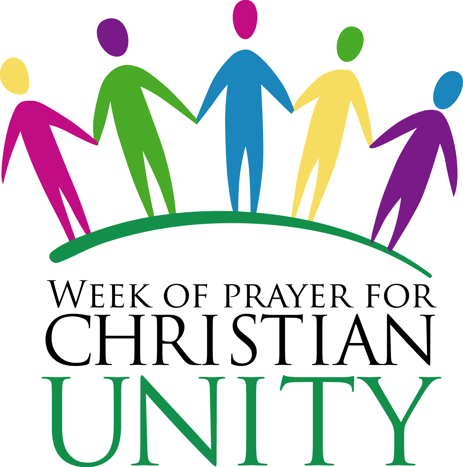 1615x1627 Week Of Prayer For Christian Unity