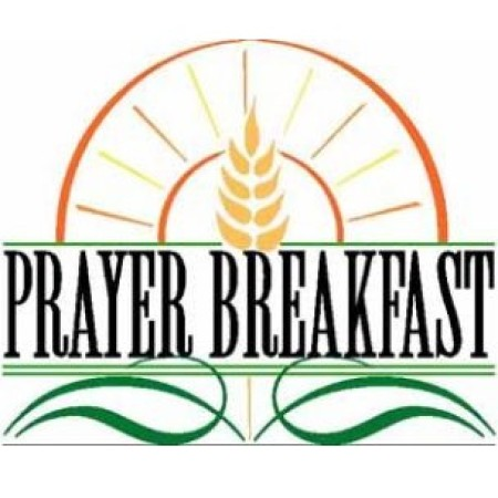 450x450 Graphics For Prayer Breakfast Clip Art Graphics