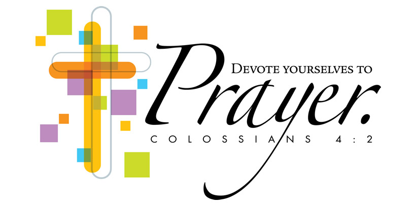 820x406 Group Prayer Clipart Free Clipart Images 2