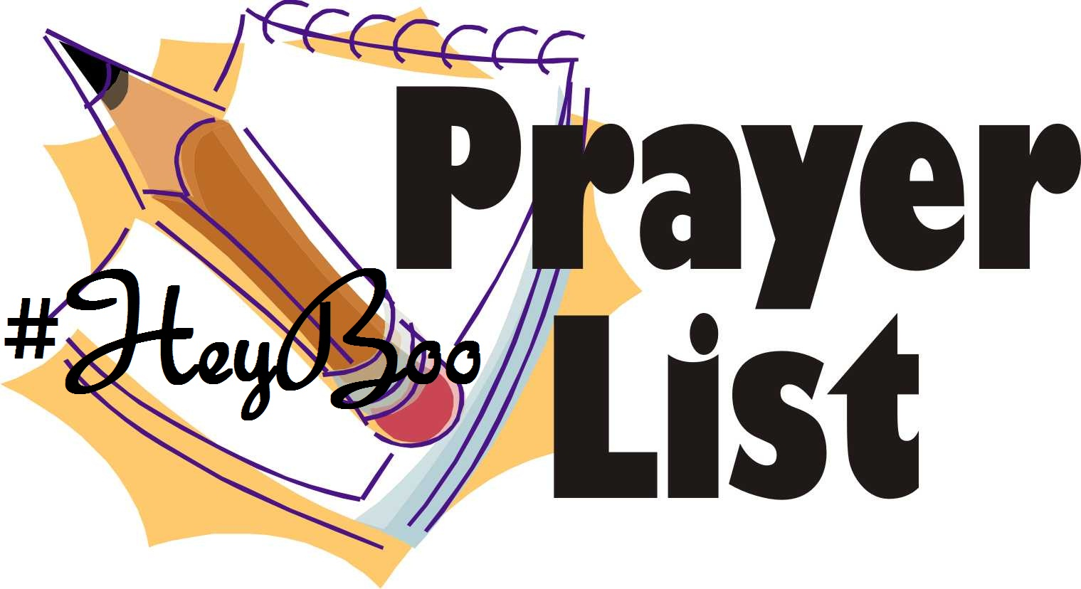 1519x828 Heyboo Prayer List Kia Speaks