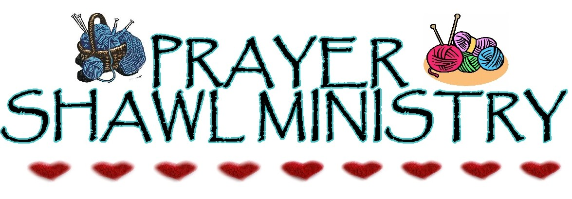 1175x409 Prayer Shawl Clip Art
