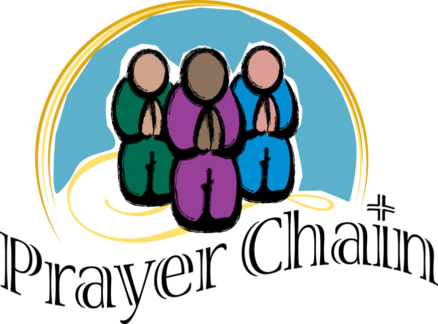 874x647 Group Prayer Clipart Clipart Panda