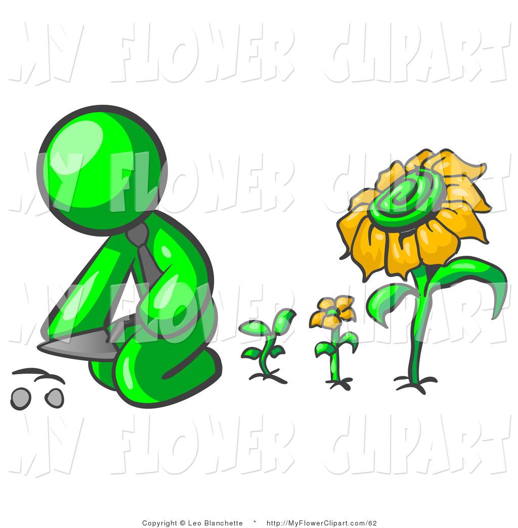 1024x1044 Growing Plant Clipart Clipart Panda