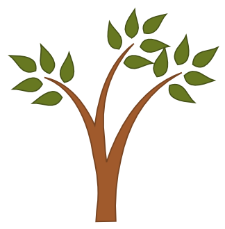 324x330 Growing Plant Clipart Free Images 4
