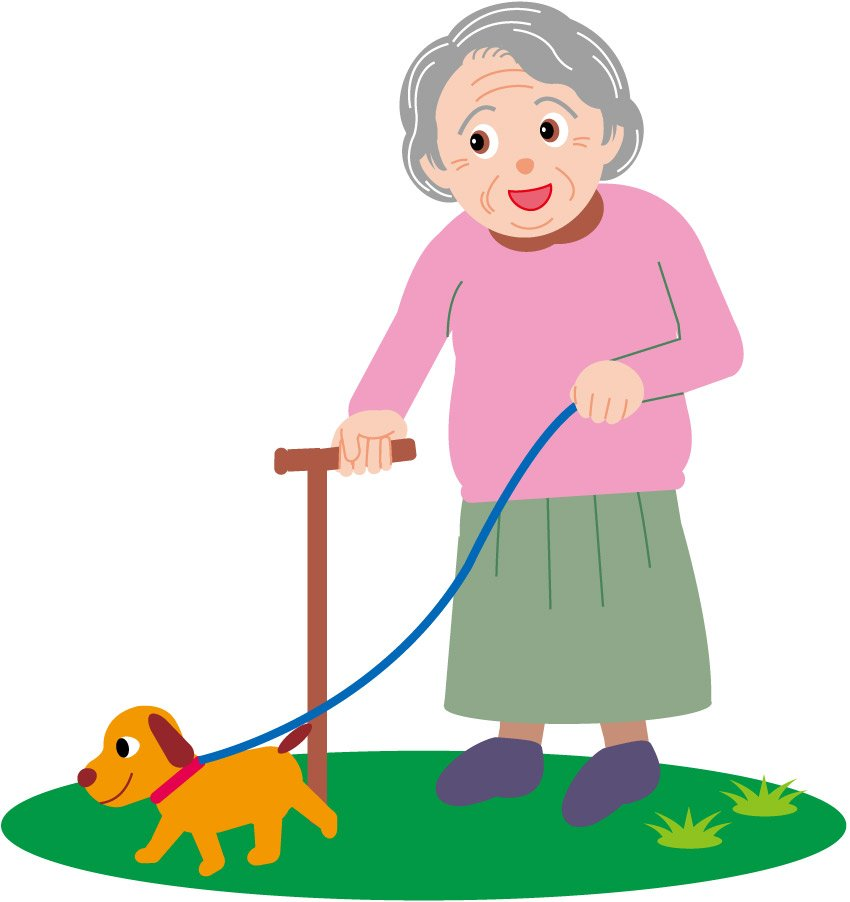 850x902 Old Woman Clip Art Many Interesting Cliparts