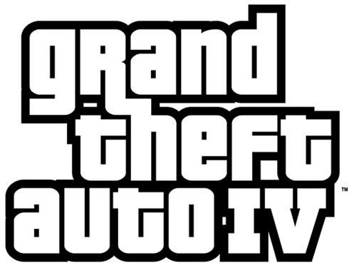 490x369 Introducing The Joystiq Grand Theft Auto Iv Page