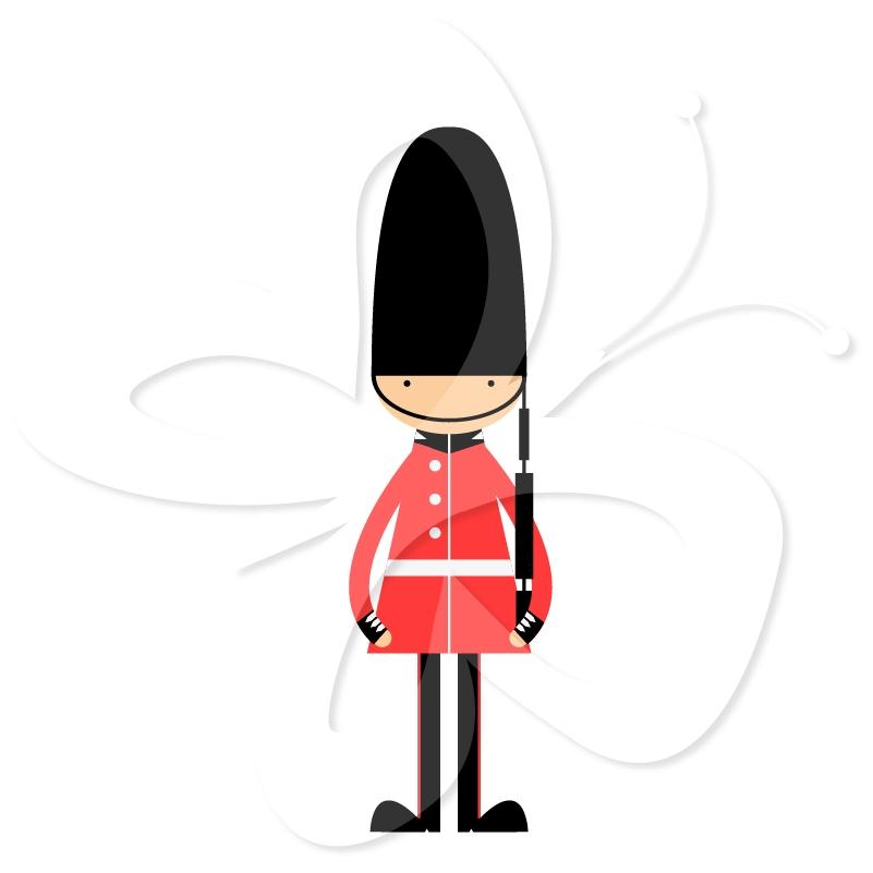 801x801 Queens Guard Clipart Amp Queens Guard Clip Art Images