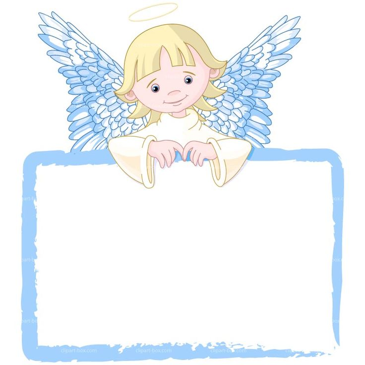 Guardian angel. Clipart free download best