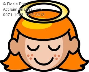 300x244 Guardian Angel Clipart Amp Stock Photography Acclaim Images