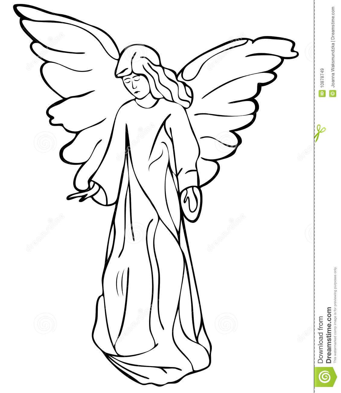 1130x1300 Drawing 10878749.jpg Tattoo