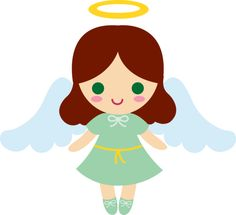 236x215 Angel Clip Art Amp Angel Clipart Images