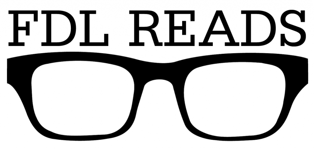 1024x490 Librarian Glasses Clipart Amp Librarian Glasses Clip Art Images