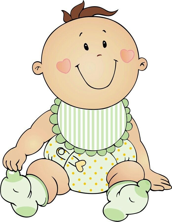 697x896 1701 Best Babyoy Clipart Images Guest Books