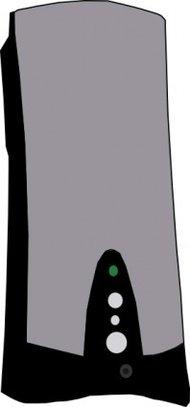 190x407 Guest Speaker Clip Art Download 176 Clip Arts