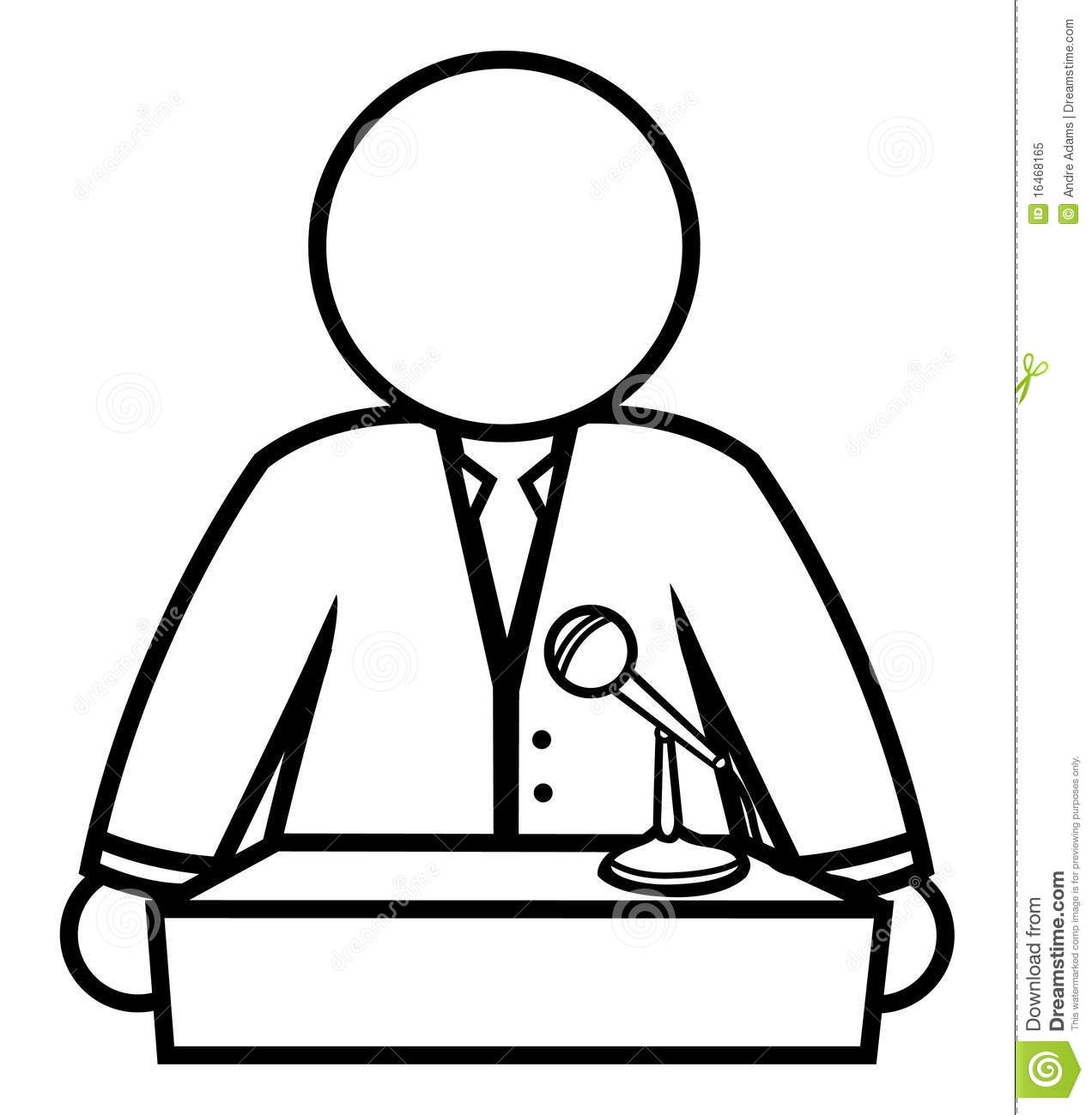 1272x1300 Guest Speakers Clipart. Speaker At Podium Clip Art Guest Speakers