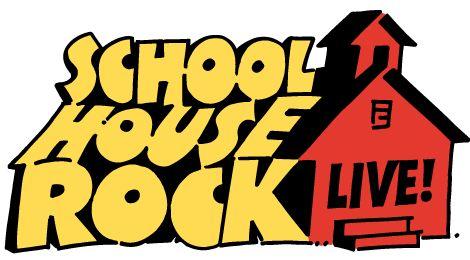 470x260 Schoolhouse Rock Clipart Backgrounds, Clipart, Images Etc