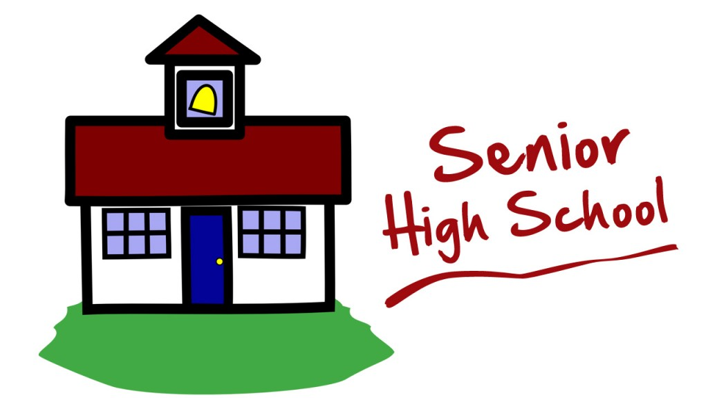 1024x576 Senior High School Photos Clipart