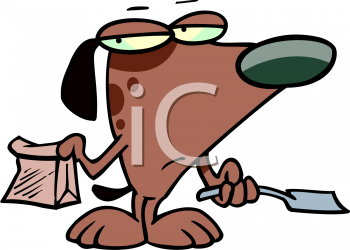 350x250 Dog Poop Clipart Many Interesting Cliparts