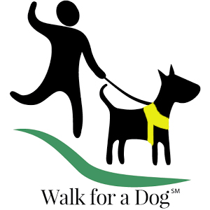 300x300 Guide Dogs Of Texas Has Partnered With Wooftrax, Inc. Guide Dogs