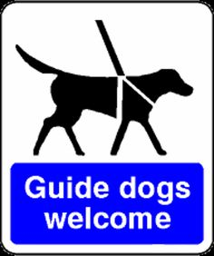 236x282 Guidedog Clip Art At Clker Com Vector Clip Art Online Royalty Free