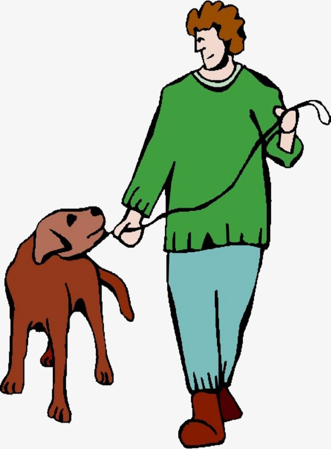 650x881 Hand Holding Guide Dogs Png Image For Free Download