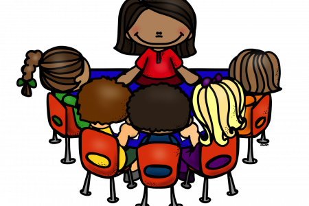 450x300 Guided Reading Clipart 101 Clip Art