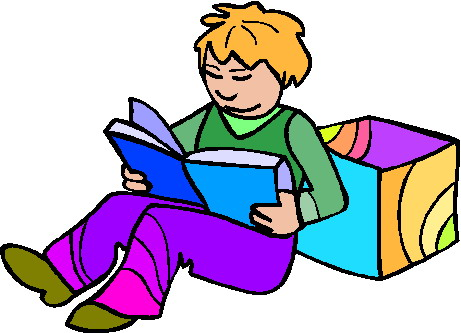 461x333 Guided Reading Clipart Free Images 3