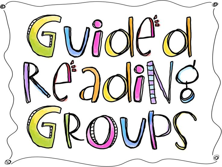 736x552 Library Clipart Reading Group