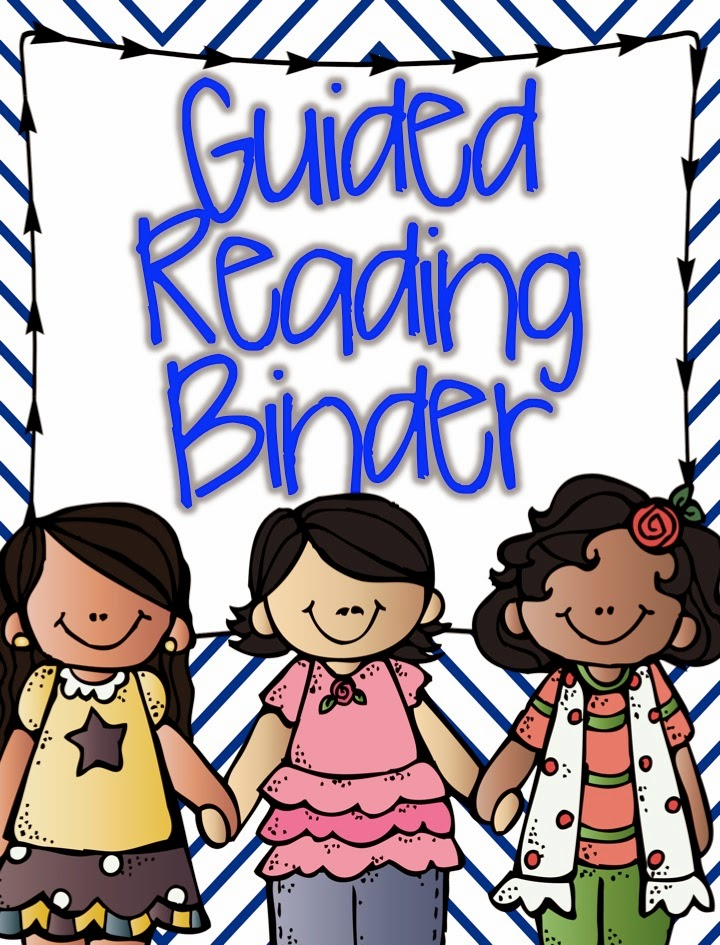720x945 Free Guided Reading Clipart