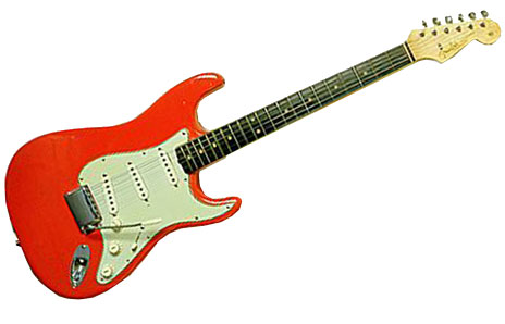 464x298 Electric guitar clip art free clipart images