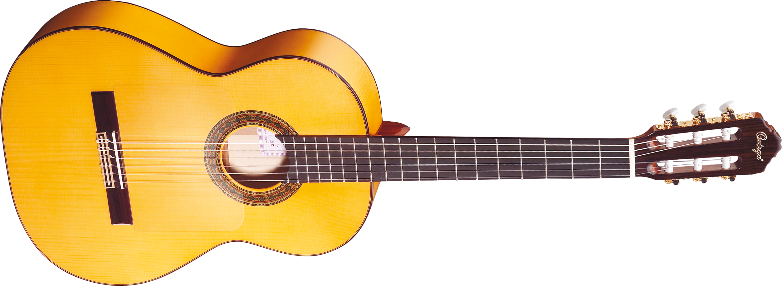 2500x917 Guitar Clipart Blue Object
