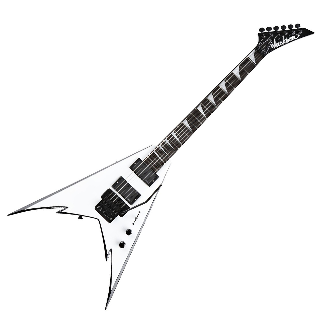 1300x1300 Guitar black and white black and white guitar clip art 2