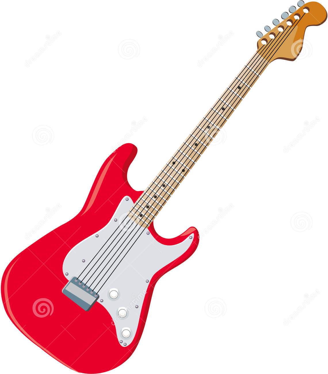 1141x1300 Blue Guitar Clip Art Free Clipart Images
