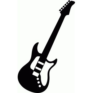 300x300 93 Best Music Images Free Printables, Art Crafts