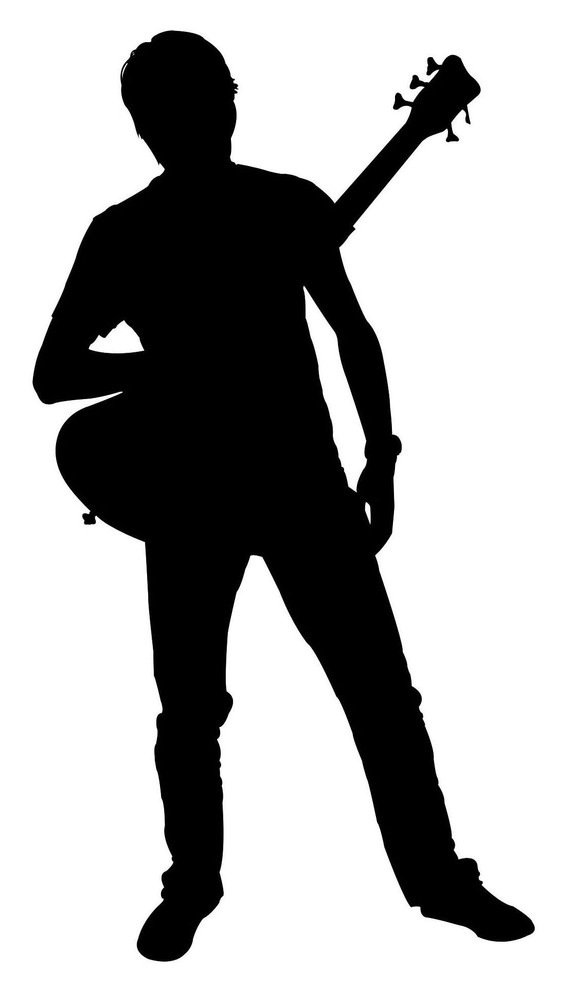 1116x1923 Silhouette Cameo Silhouette Cameo Blog
