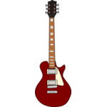 150x150 Electric guitars vector clip art Public domain vectors