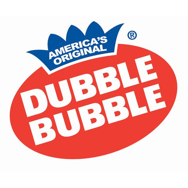 600x600 Double Bubble Gum Clip Art Clipart