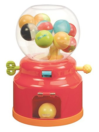 338x450 Gumball Machine Toys Amp Games