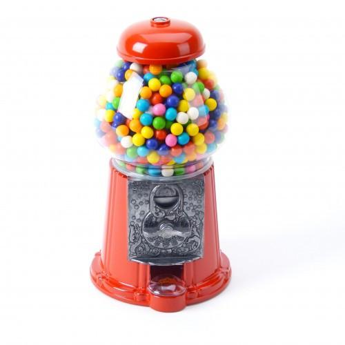 500x500 Petite Carousel Gumball Machine For Sale