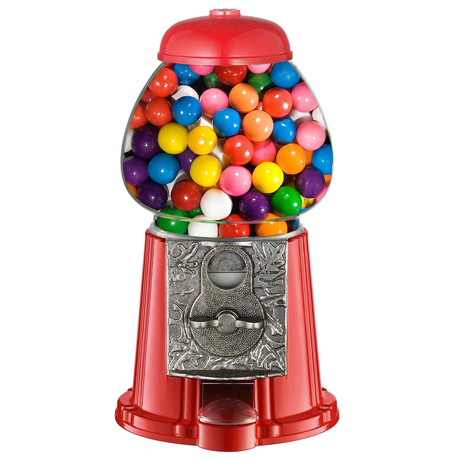 Gumball Machine Pictures | Free download on ClipArtMag